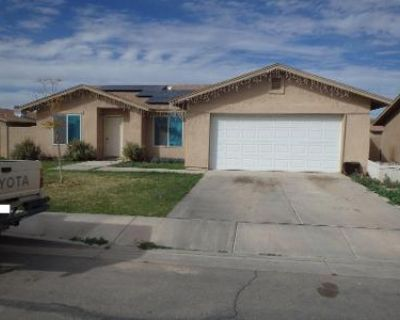 3 Bed 2 Bath Preforeclosure Property in Somerton, AZ 85350 - West 13th Place