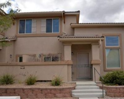 11032 Fort Point Ln Ne #A, Albuquerque, NM 87123 2 Bedroom Condo