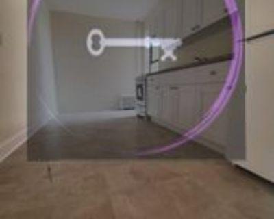 92 Gelston St, Buffalo, NY 14213 1 Bedroom Apartment