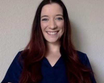 Megan Yates, 25 years, Female - Looking in: San Antonio Bexar County TX
