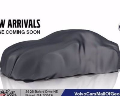 2018 Lexus GX GX 460