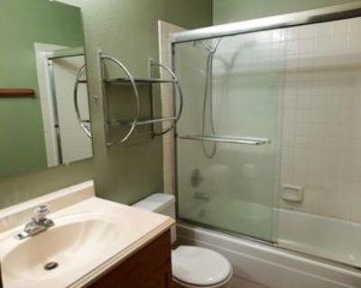 2963 Tierra Verde E #2963, Reno, NV 89512 2 Bedroom Condo