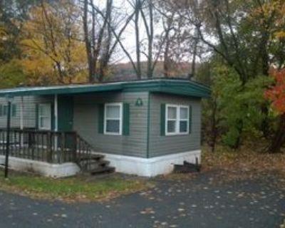 17 Riverview LaneLot 3 #03, Binghamton, NY 13905 2 Bedroom Apartment