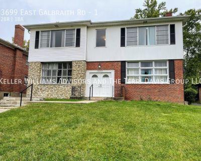 Apartment Rental - 3699 East Galbraith Rd
