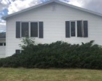 216 French Rd #1, Depew, NY 14043 4 Bedroom Apartment