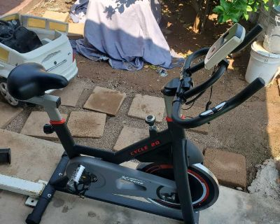 Xtreme Cycle For Sale