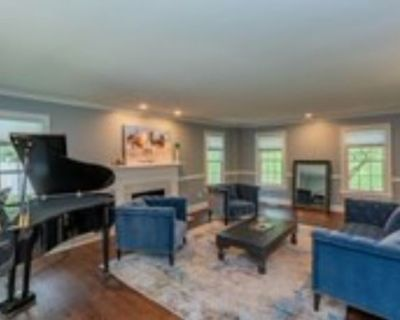 Luxury home contents for sale - 2 Days only