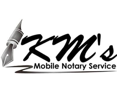 Notary Services Marina del Rey