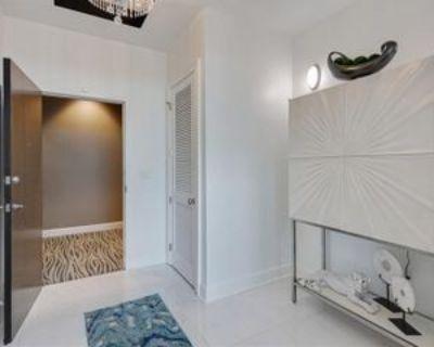 3300 Windy Ridge Pkwy Se #1710, Atlanta, GA 30339 3 Bedroom Apartment