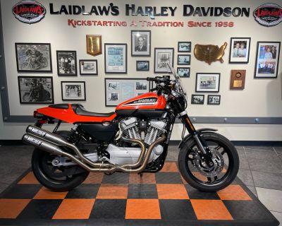 2009 Harley-Davidson Sportster Cruiser Baldwin Park, CA