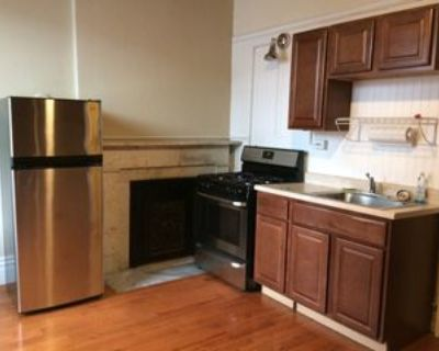 16 Second Street - 2R #2R, Troy, NY 12180 Studio Apartment