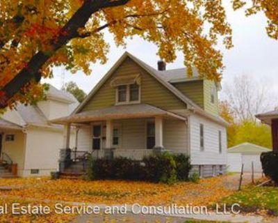 1514 Carolina Ave, Springfield, IL 62702 3 Bedroom House