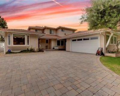 31023 Via Rivera, Rancho Palos Verdes, CA 90275 5 Bedroom House