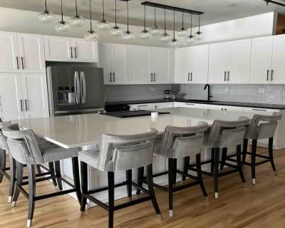 Blake Denver, CO 80202 1 Bedroom Apartment Rental