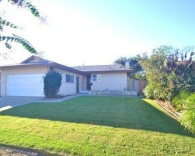 1638 E 220th St, Carson, CA 90745 3 Bedroom House