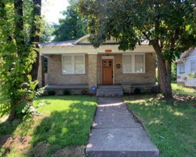 116 Melrose Cir, North Little Rock, AR 72114 2 Bedroom Apartment