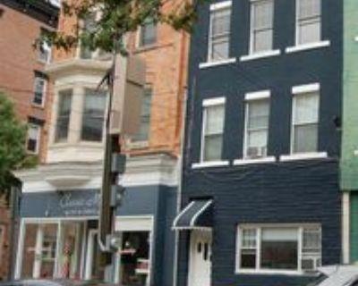302 Park Ave #3, Hoboken, NJ 07030 2 Bedroom Apartment