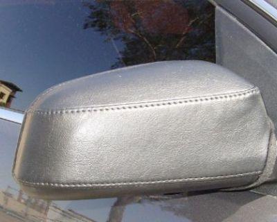 Cadillac Cts Colgan Bra Mirror Covers (2008-2010)