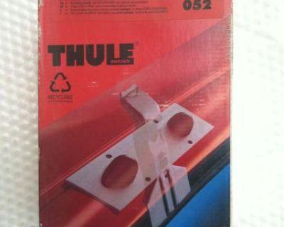 Thule Fit Kit 052 - Roof Rack Parts