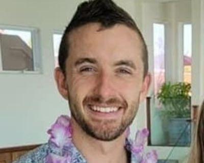 Bobby, 27 years, Male - Looking in: Arlington Arlington County VA