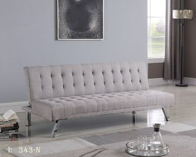modern couches furniture, futons, daybeds, leather sofa beds, mvqc