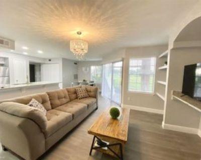 S Kirkman Rd, Orlando, FL 32811 2 Bedroom Condo