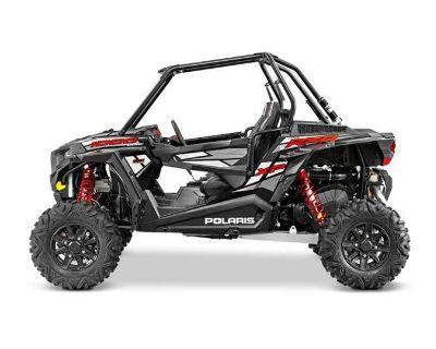 2014 Polaris RZR XP 1000 EPS LE Utility Sport Albuquerque, NM