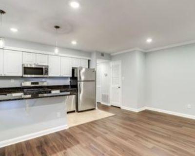 1941 N Cameron St #3, Arlington, VA 22207 2 Bedroom Apartment