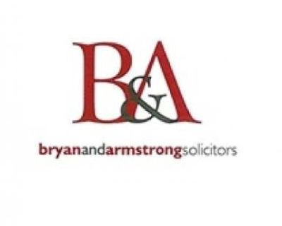 Bryan and Armstrong Solicitors
