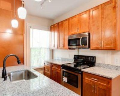 2101 5th Ave #1, Richmond, VA 23222 2 Bedroom Condo