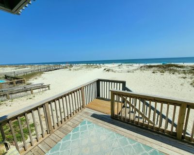 THIS is what Ocean Reef is all about!! Prices just LOWERED for Spring Break!! - Gulf Shores