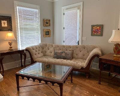 Dewitt Dr Sale High quality furniture, designer clothing, Waterford, Lenox, jewelry, etc.