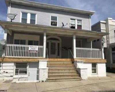 105 S Albion Pl, Atlantic City, NJ 08401 1 Bedroom Apartment