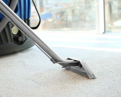 A1 Steam Way offers Carpet Cleaning Services in Denver at $25 per Room