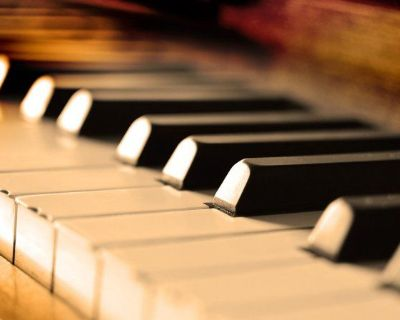 Music For Special Occasions By Classique Music