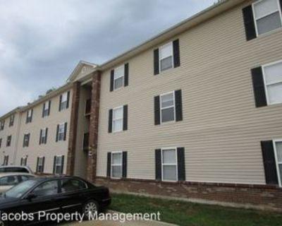 5451 S Bethel Church Rd #14-201, Columbia, MO 65203 2 Bedroom House