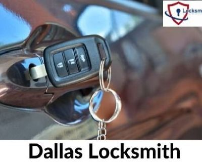 Get Affordable Locksmith Service at Locksmith And Security