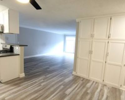 National Blvd. & S. Barrington Ave., Los Angeles, CA 90064 1 Bedroom Apartment