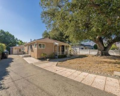 10717 Rhodesia Ave, Los Angeles, CA 91040 2 Bedroom House