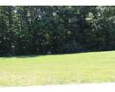 Charleston Real Estate Land for Sale. $40,000 - Emily Floyd of [url removed]