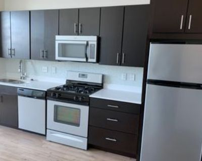 W Waveland Ave & N Halsted St #3ZA, Chicago, IL 60613 1 Bedroom Apartment