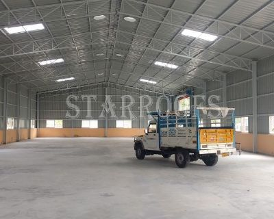 Roofing Contractors in Chennai | Starroofs | Contact Us