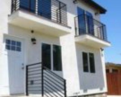 1427 254th St, Los Angeles, CA 90710 3 Bedroom Apartment
