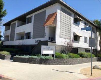5400 Radford Ave #27, Los Angeles, CA 91607 1 Bedroom Apartment