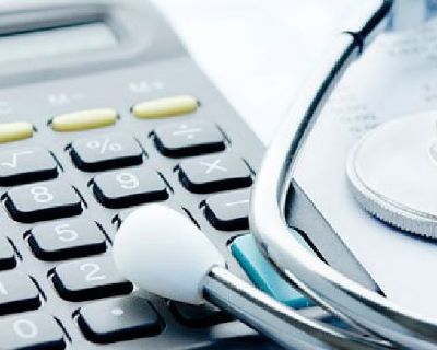 24/7 Medical Billing Service Provider Company in USA
