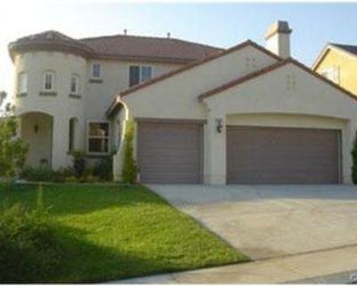 35495 Sumac Ave, Murrieta, CA 92562 4 Bedroom House