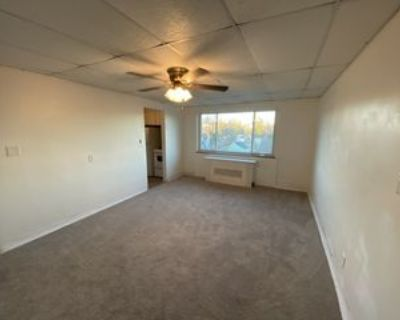 310 West Berkeley Street #A10, Uniontown, PA 15401 1 Bedroom Apartment