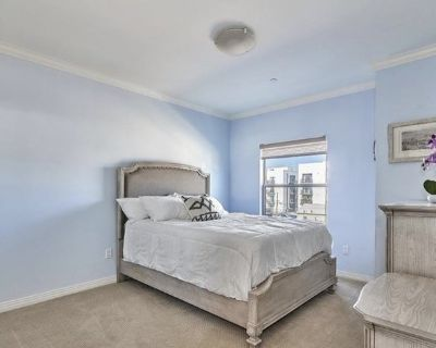 $1,350 Room for Rent/ House Share with Private Pro