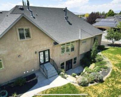 103 Allegheny Way #BSAPARTMEN, Alpine, UT 84004 2 Bedroom Apartment