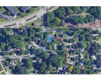 4 Bed 2 Bath Preforeclosure Property in Inver Grove Heights, MN 55077 - Audrey Ave